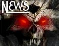 D2mods News